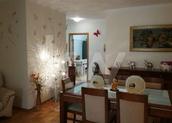 Thumbnail 2 bed apartment for sale in Caminho De S. Martinho 12B, 9000-087 Funchal, Portugal