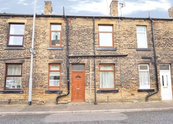 2 bed terraced house for sale in Middleton Road, Morley, Leeds, West Yorkshire LS27