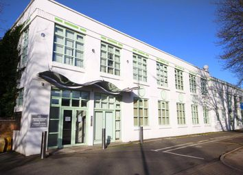 Thumbnail 1 bed flat for sale in Chertsey Road, St Margarets