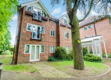 Thumbnail 2 bed flat for sale in 5 London Road, Headington, Oxford
