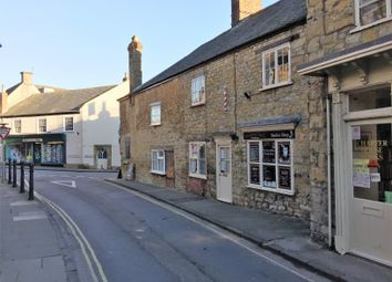 Thumbnail Retail premises to let in 168 Trendle Street, Sherborne
