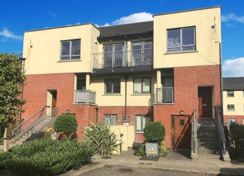 Thumbnail 3 bed apartment for sale in 36 Rosse Court Terrace, Lucan, County Dublin