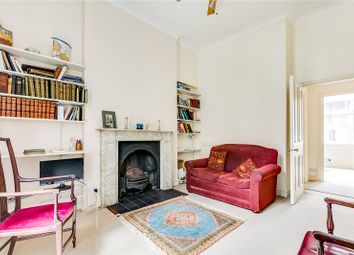 Thumbnail 1 bed flat for sale in Tachbrook Street, Pimlico, London