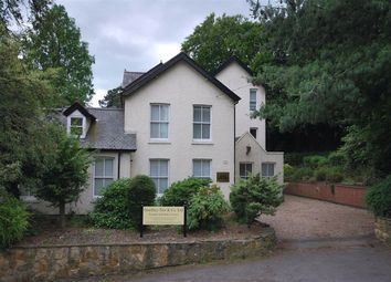 Thumbnail Office to let in Dale House, Stoney Hollow, Lutterworth, Leicestershire