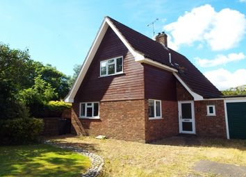 Thumbnail 3 bedroom property to rent in Town Close, Holt
