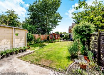 Thumbnail 3 bed semi-detached house for sale in Russell Way, Leighton Buzzard