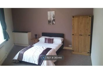 Thumbnail Room to rent in Pitt Street, Rotherham