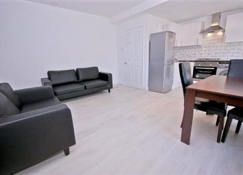Thumbnail 5 bed flat to rent in Jeffreys Road, Stockwell