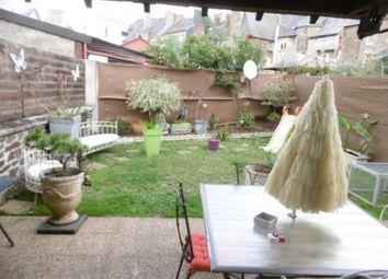 Thumbnail 4 bed property for sale in Saint-Hilaire-Du-Harcouet, Manche, 50600, France
