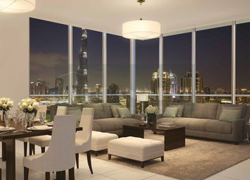 Thumbnail 1 bed apartment for sale in Blvd Crescent, Downtown Dubai, United Arab Emirates