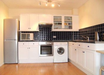 Thumbnail 2 bed flat to rent in Lower Coombe Street, Croydon