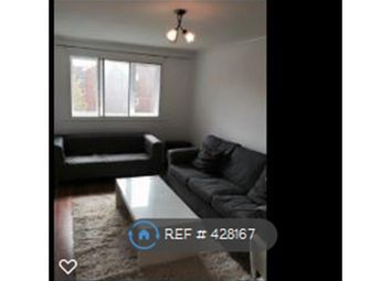 Thumbnail 1 bed flat to rent in Silverbirch Close, London