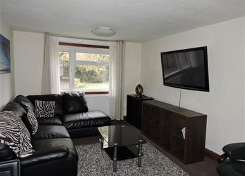 Thumbnail 1 bed flat to rent in Gullet Wood Road, Watford