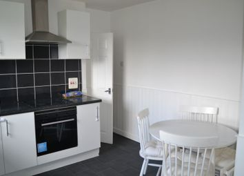 Thumbnail 3 bed flat to rent in Brownhill Avenue, Lanark