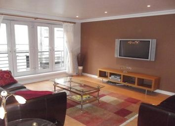 Thumbnail 2 bed flat to rent in Berkeley Street, Charing Cross