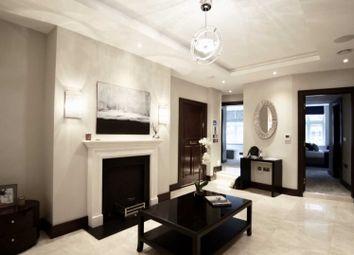 4 bed flat for sale in Parkside, Knightsbridge, London SW1X