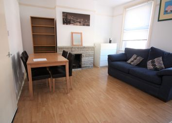 Thumbnail Studio to rent in Portland Street, Exeter