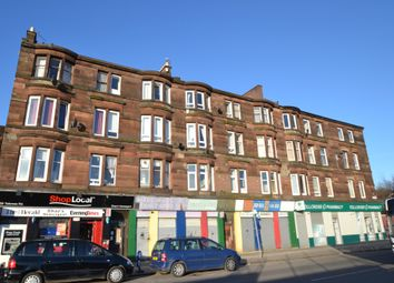 Tollcross Road, Glasgow G31