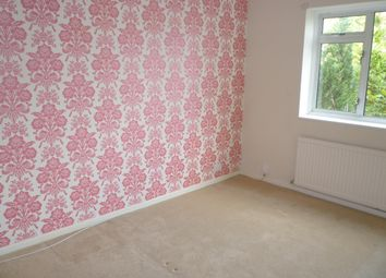 Thumbnail 2 bedroom flat to rent in High Street, Watton At Stone, Hertford