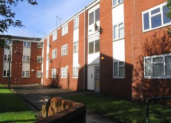 Thumbnail 1 bedroom flat to rent in Brainerd Street, Liverpool