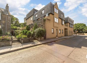 Thumbnail 3 bed flat for sale in 6 Westgate Court, Westgate, North Berwick