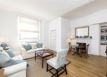 Thumbnail 1 bedroom flat to rent in Montpelier Walk, London
