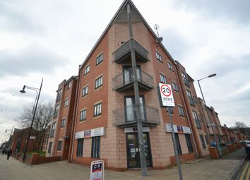 2 bed property to rent in Stretford Road, Hulme, Manchester M15