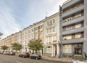 Thumbnail 1 bed flat to rent in Arundel Gardens, Notting Hill, London
