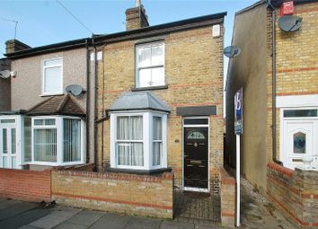 3 bed semi-detached house for sale in Malvern Road, Hornchurch RM11
