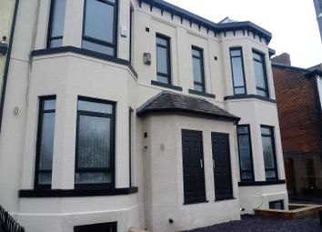 Thumbnail Room to rent in Chorley Road, Swinton, Manchester