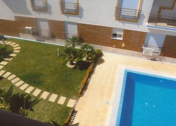 Thumbnail 2 bed apartment for sale in Quinta Da Gomeira, Conceição E Cabanas De Tavira, East Algarve, Portugal