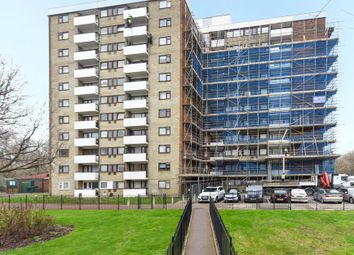 Thumbnail 2 bedroom flat for sale in Slippers Place, London