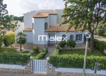 Thumbnail 4 bed villa for sale in São Clemente, 8100, Portugal