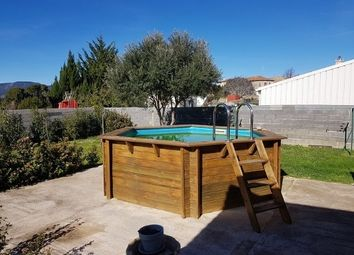 Thumbnail 3 bed villa for sale in Bassan, Herault, 34290, France