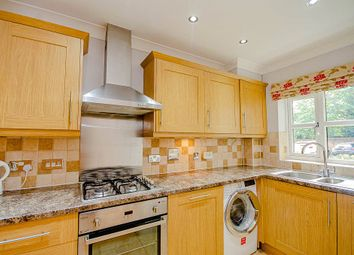 Thumbnail 2 bed terraced house to rent in Brunswick Mews, Maidstone, Kent