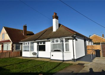 4 bed bungalow for sale in Douglas Road, Clacton-On-Sea, Essex CO15