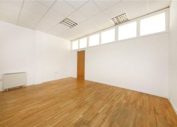 Thumbnail 1 bed flat to rent in Shacklewell Lane, Dalston