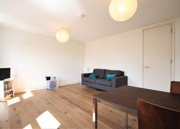 Thumbnail 2 bed flat to rent in Kentish Town Road, Kentish Town
