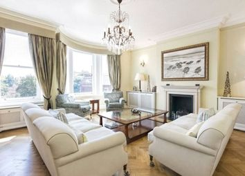 Thumbnail 7 bed detached house to rent in Cheyne Place, Royal Hospital Road, Chelsea, London