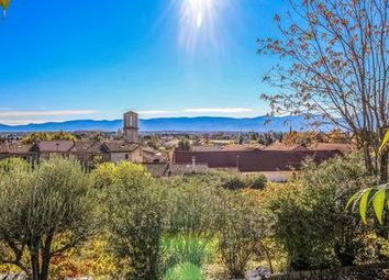 Thumbnail 3 bed property for sale in Le-Luc, Var, France