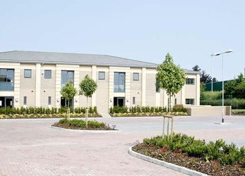 Thumbnail Office to let in LE3, Ratby Lane, Leicester, Leicestershire