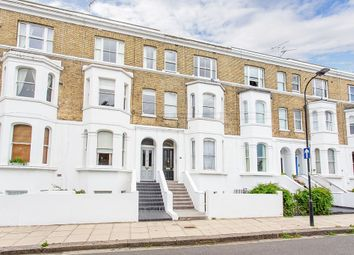 Thumbnail 2 bedroom flat for sale in Westcroft Mews, Westcroft Square, London