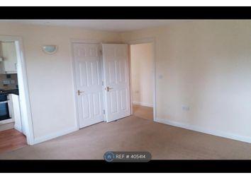 Thumbnail 2 bed flat to rent in The Glebelands, Moretonhampstead