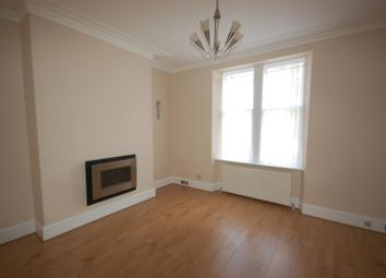 Thumbnail 1 bed flat to rent in Great Western Road, Ground Floor Right