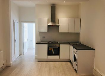 Thumbnail 2 bed flat to rent in Northbrook Road, Ilford