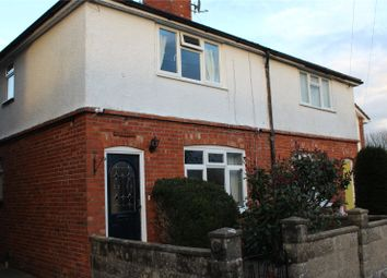 3 bed semi-detached house for sale in Hale Reeds, Farnham, Surrey GU9