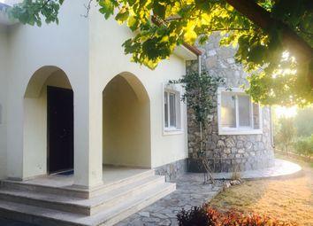 Thumbnail 3 bed bungalow for sale in Dalaman, Mugla, Turkey