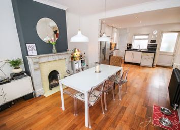 Thumbnail 4 bed semi-detached house for sale in St. Marychurch Road, Torquay