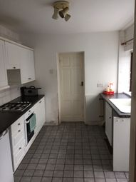 Thumbnail 3 bed terraced house to rent in Highfield Road, Winchmore Hill