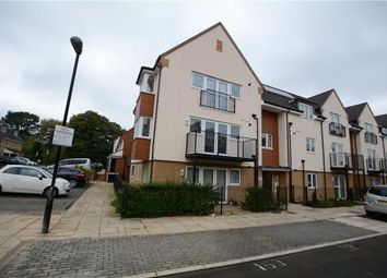 Thumbnail 2 bedroom flat for sale in Sopwith House, 12 Albacore Way, Hayes